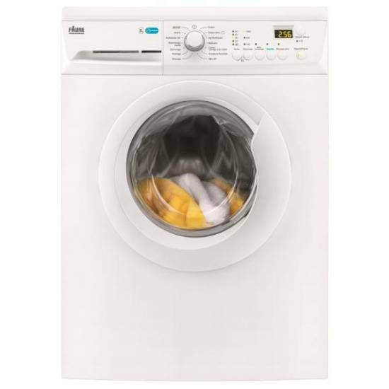 Lave-linge frontal FAURE - FWF7125PW