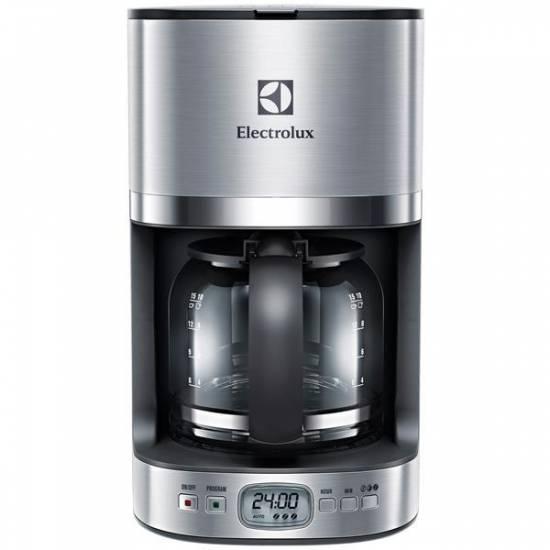 machine caf filtre electrolux ekf7500. Black Bedroom Furniture Sets. Home Design Ideas