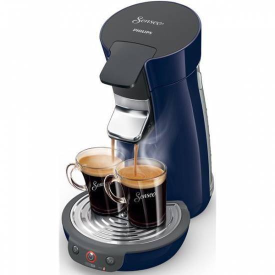 Machine A Cafe Senseo Amazon Hd