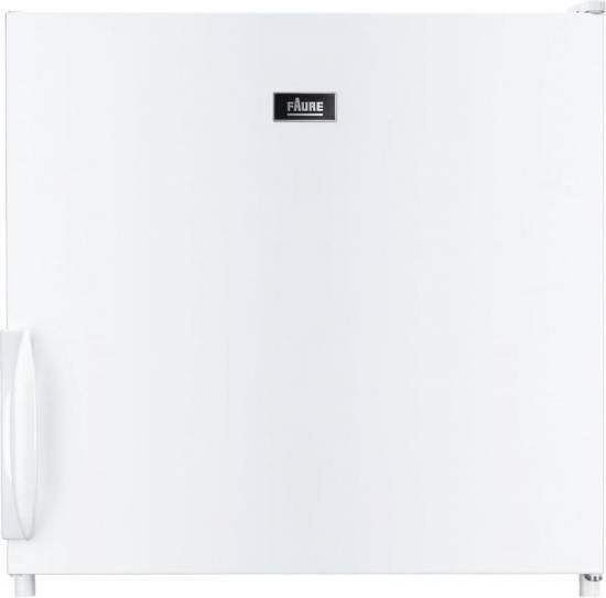 Cong lateur armoire froid statique faure ffx51400wa - Congelateur armoire faure ...