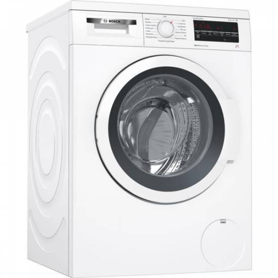 Lave-linge frontal BOSCH - WUQ28418FF