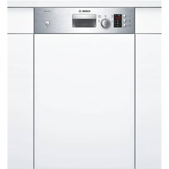 Lave Vaisselle Encastrable Bosch Spi50e25eu