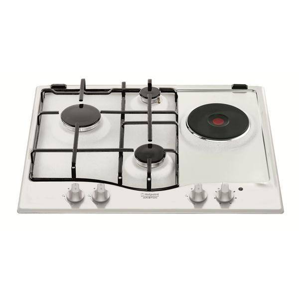 Table de cuisson mixte maison design - Table de cuisson mixte gaz induction siemens ...