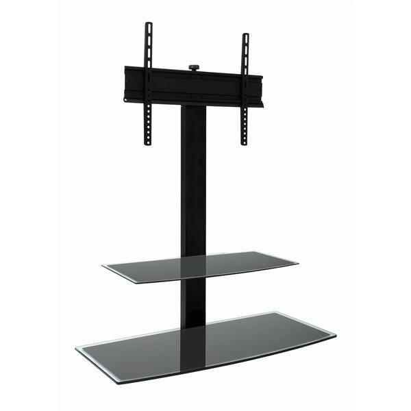 meuble lcd plasma erard 035061. Black Bedroom Furniture Sets. Home Design Ideas