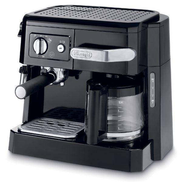 Machine caf delonghi pem bco4101 - Machine a cafe delonghi ...