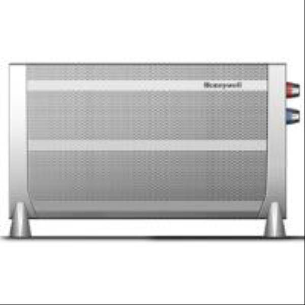 radiateur lectrique panneau rayonnant honeywell hw223e2. Black Bedroom Furniture Sets. Home Design Ideas