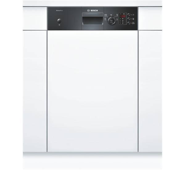 Lave Vaisselle Encastrable Bosch Spi50e26eu