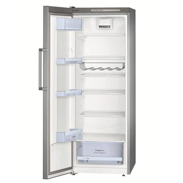refrigerateur 1 porte tout utile bosch ksv29vl30 - privanet35
