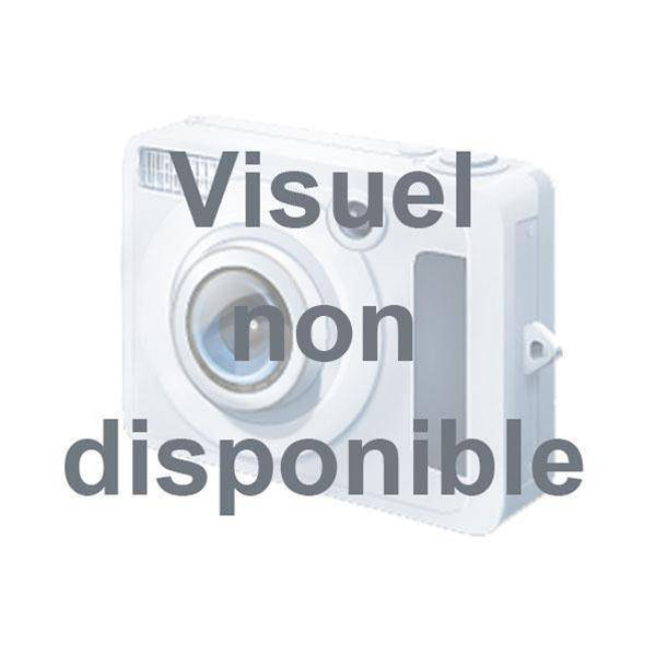 Table de cuisson induction sauter sti998vg for Table de cuisson induction sauter