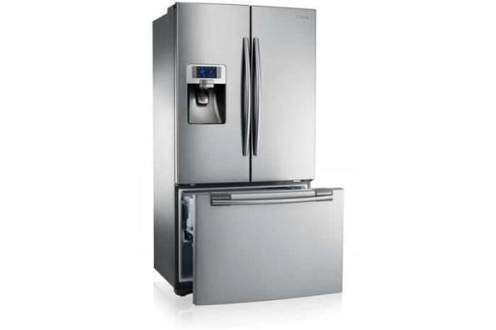 refrigerateur 80 cm frigo americain largeur 80 cm r frig rateurs et cong lateurs sur. Black Bedroom Furniture Sets. Home Design Ideas