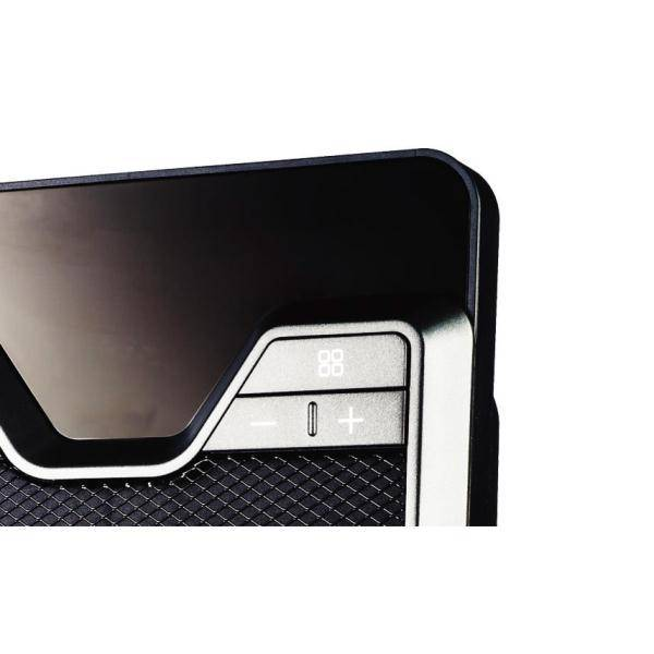 radiateur lectrique ewt homeo2t. Black Bedroom Furniture Sets. Home Design Ideas